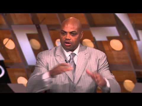 Inside the NBA: Heat and Thunder Analysis   February 20, 2014   NBA 2013-2014 Season