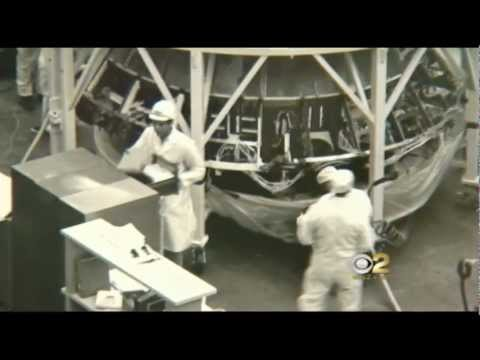 apollo 11 moon landing youtube - photo #47