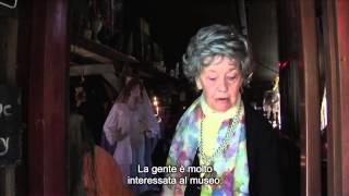 L'Evocazione The Conjuring: Speciale Lorraine Warren