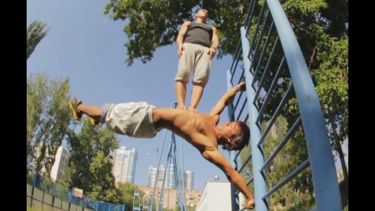 shaolin iron body training pdf