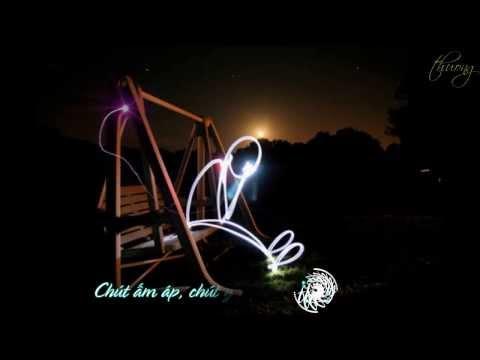 [Kara lyric] Khi người lớn cô đơn _ Phạm Hồng Phước