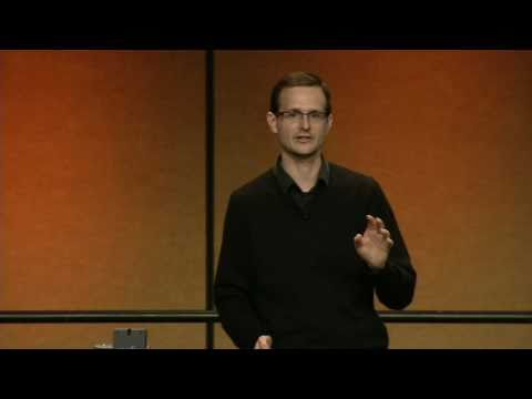 Google I/O 2011: Android Protips: Advanced Topics for Expert Android App Developers - YouTube