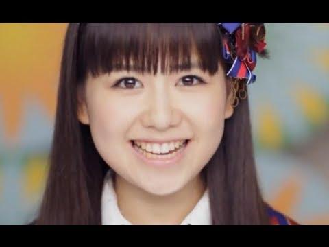 【PV】君の背中 ダイジェスト映像/AKB48[公式]