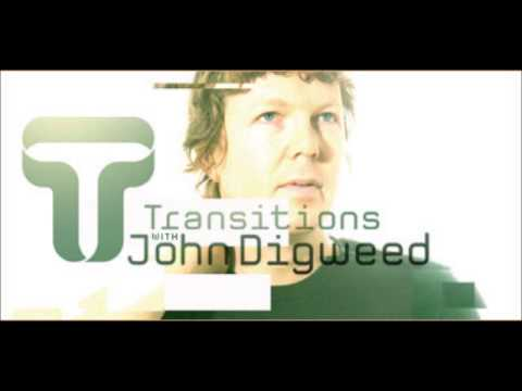 John Digweed - Transitions 435 - Best of 2012