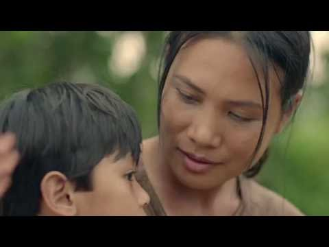 MV phim Hành trình 10 bước chân -