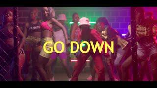 Go Down-eachamps.rw
