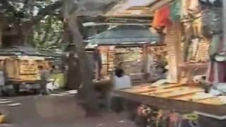 Hawaii '78: Brudda Iz And The Makaha Sons Of Niihau