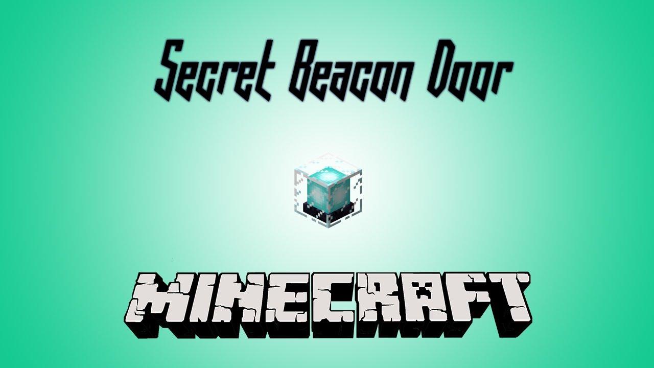 Pics Minecraft