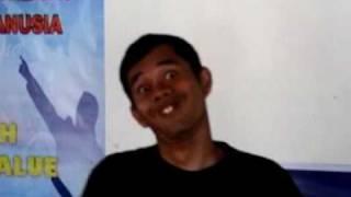 miyabi terbaru ngentot bugil artis telanjang manohara luna maya ...