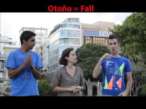 SORDOS DEAF Uruguay, Venezuela y España
