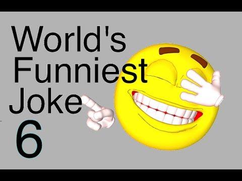 top 10 programmer jokes world s funniest jokes part 6   youtube