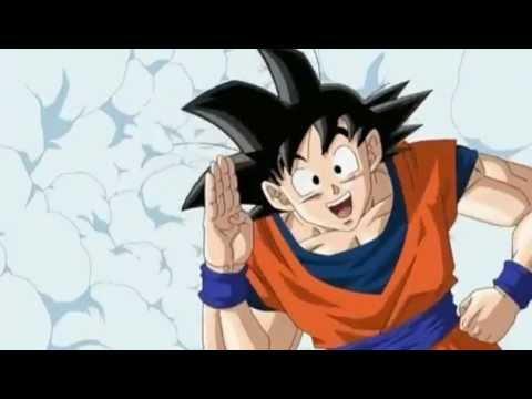 Dragon Ball Kai Episode 102 Preview