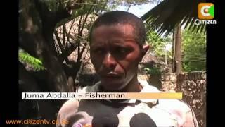 Kufirwa Mkundu       Youtube   All_ Ments V TxSpJrm9VOo