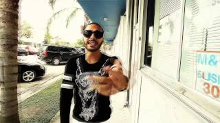 """TPO – """"Monte Piwo"""" official music video!"""