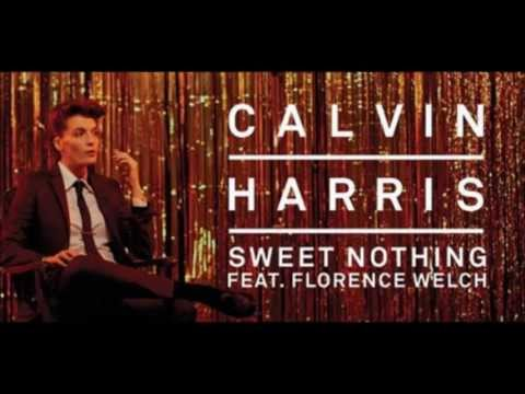 Calvin Harris ft. Avicii - Sweet Superlove Nothing (Alesso Mashup Remake) (Ale Miglio's Remix)