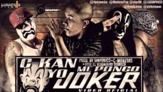 Mix De C Kan