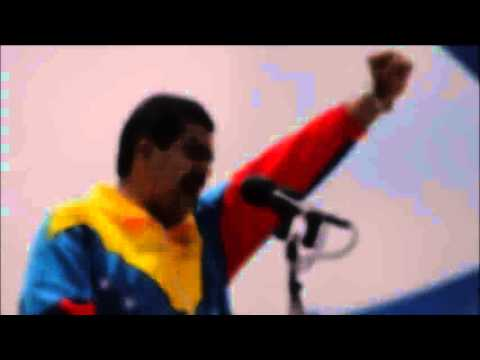 Venezuela leader Nicolas Maduro seeks talks with Obama - 22 February 2014