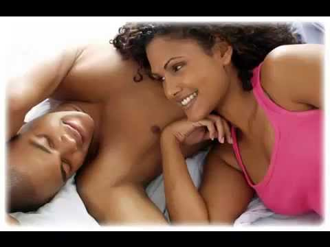 Chlamydia treatment - My treatment to get rid of chlamydia trachomatis naturally
