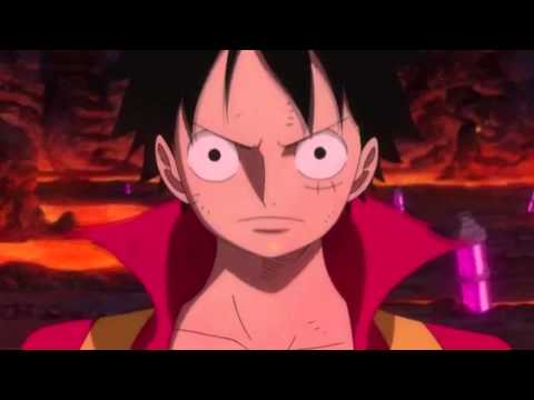 One Piece - Film Z Double Trailer, Un grand merci a mon coéquipier The Dream, abonnez vous !!! http://www.youtube.com/user/TheDreamHD70