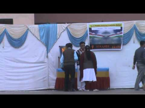 Republic Day 2014 Celebration Part - 16