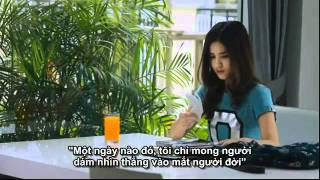 Yes Or No Part 7 (Vietsub)