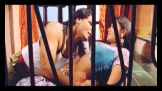 Mood Saanjhe Se Banal Ba (Bhojpuri Hot Video) Popular