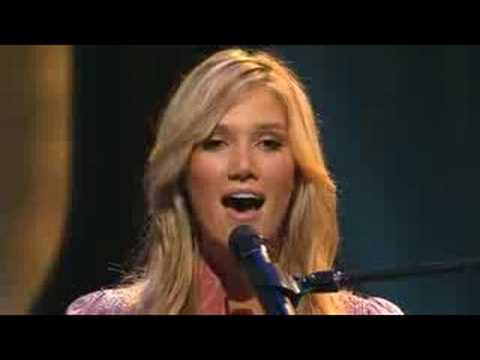 Streaming Delta Goodrem In This Life LIVE Rove Movie online wach this movies online Delta Goodrem In This Life LIVE Rove