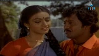Enga Ooru Pattukaran Tamil Hd Full Movie
