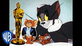 Tom a Jerry - najlepšie epizódy