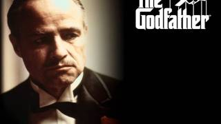 The Godfather Waltz Henry Mancini Orchestra