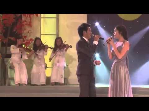 Tinh Ta Tham Thiet_ Buoc Chan Hai The He 8