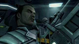 Alien Vs Predator Misión 1| Campaña Alien (Español