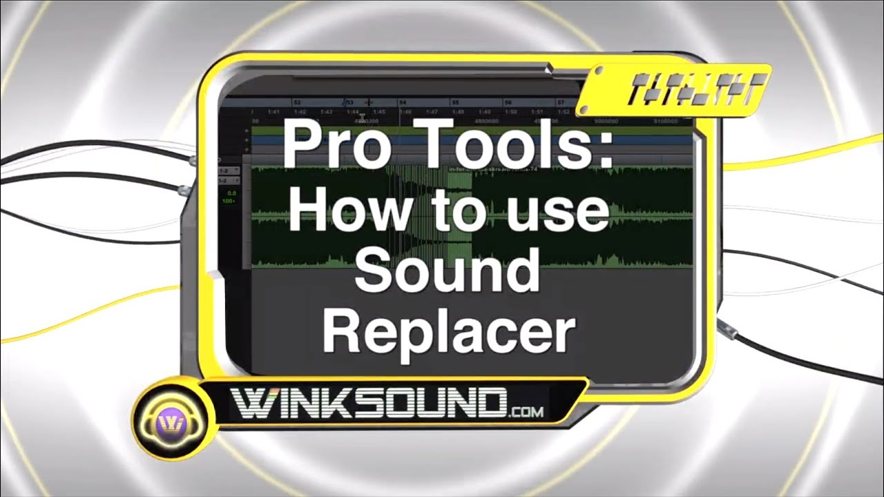 how to use pro tools youtube