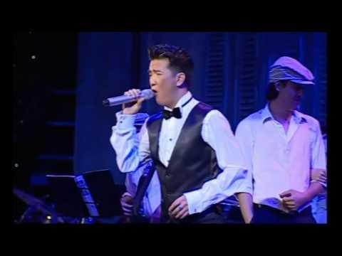 Liveshow Thương Hoài Ngàn Năm 2 - Đàm Vĩnh Hưng 2014 phần 1 Full HD  chất lượng cao nhất