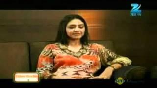 Khana Khazana September 11 '11 - Archana Doshi
