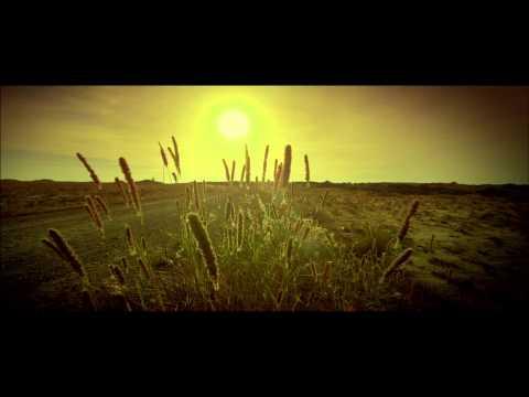 MV Lửa Phật: Sắc Màu