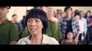 "Phim Việt Nam ""Nắng"" Official Trailer"