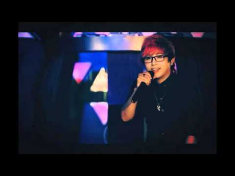 Tao Ghét - Loren Kid ft Nhọn