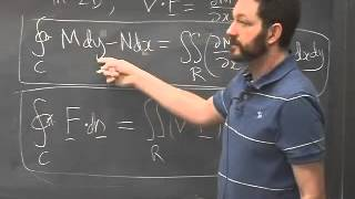 Lec 11 - Multivariable Calculus | Princeton University