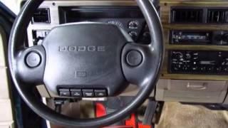1999 Dodge Dakota Club Cab 2WD - for sale in Zion, IL 60099 videos