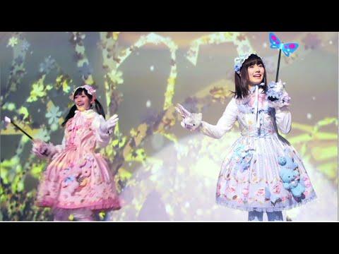 「初恋の鍵」MV 45秒Ver. / AKB48[公式]