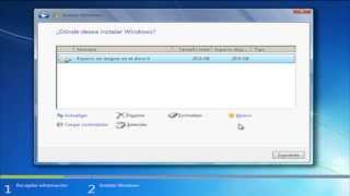Tutorial: Descargar, Quemar E Instalar Windows 7 Ultimate