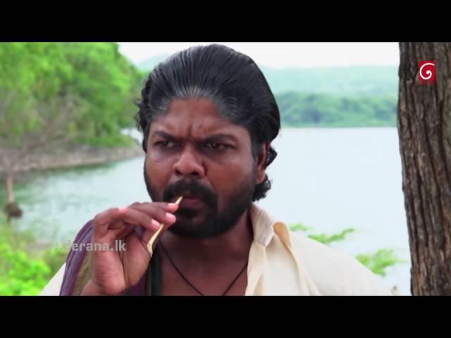 Sidu Episode 08