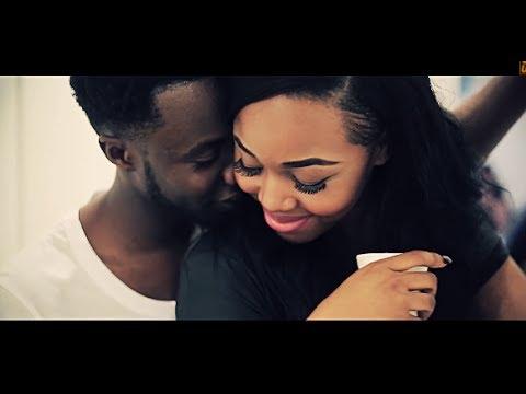 Kwamz & Flava - Its A Motive [Official Video]  | Link Up TV