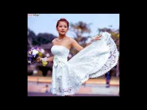 cuốn hút với girl xinh- hot girl chi pu part 3 - 26age.net