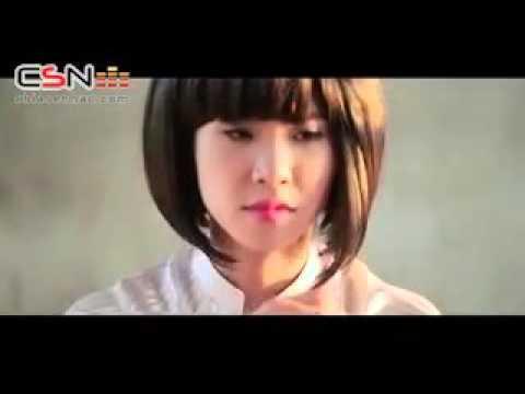 Gui Cho Anh   Khoi My MP4 MV 180p