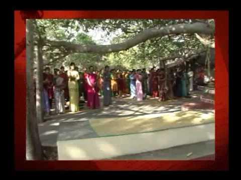 Remembering Smt Rukmini Devi Arundale / Founder Kalakshetra