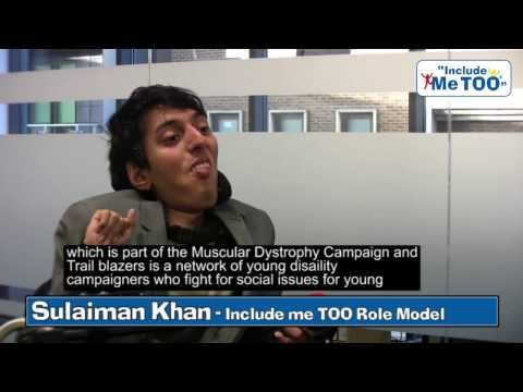 IMT   Sulaiman Interview