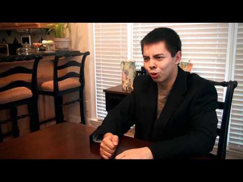 [Видео]Краткий обзор презентаций c E3 2011
