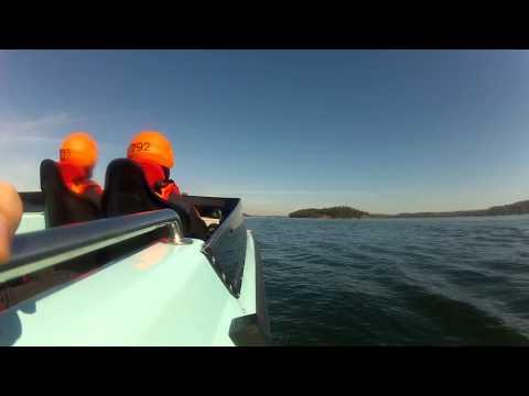 Saltsjöloppet 2013 Classic Offshore 2-292
